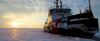 Boot und Yacht Winterlager